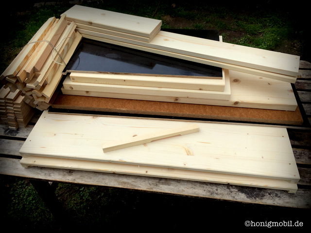 einraumbeute kaufen ausverkauft honigmobil bienen kennen lernen. Black Bedroom Furniture Sets. Home Design Ideas